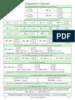 Disequazioni_irrazionali_1_2