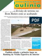 semanario-819