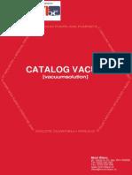 01 Catalog Vacuum