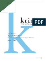 krisis_drei2013-1