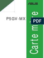 p5gvmx