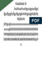 Nouveau Microsoft Office PowerPoint Presentation.pptx