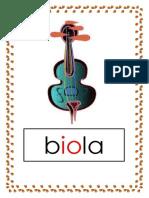 Biola