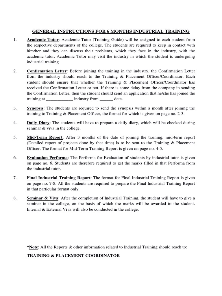 Industrial training certificate format for commercial rent training format tutor technology 1509714779 training format industrial training certificate format for industrial training certificate format for yadclub Image collections