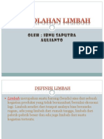 pengolahan-20limbah-131201073722-phpapp01
