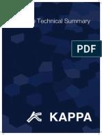 Tech_Brochure_FINAL_V4.pdf