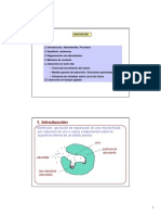 Adsorcion.pdf