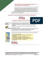 Atelier-3D Systemique-coaching 250610 ICF Ecobiz GMeyer FDescleves Auteur-Christiane-Roulet