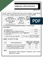 Vao Exam Full Detailsதமிழில்