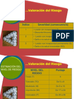 IPERC_PPT2