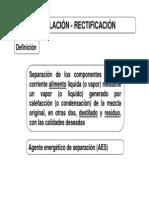 Tema 5. Destilación mezclas binarias.pdf
