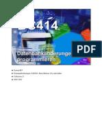 BC414_DE_Datenbankänderungen.pdf