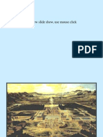 Versailles Powerpoint Show