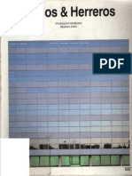 _ARQ__Catalogos_de_Arquitectura_Contemporanea_-_Abalos___Herreros.pdf