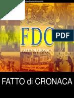FDC S.ORSOLA NEMIMCASA Numero 2