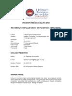 20120221090255_R.I Pembangunan Wilayah-Semester 2- 2011 2012 (2)