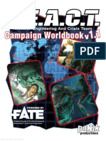 Fate REACT Worldbook v1 1