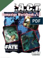Fate REACT Worldbook v1 1