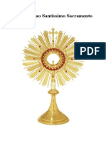 adoração ao santissimo A5