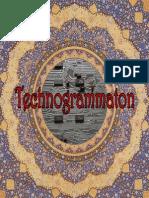 Techno Grammaton