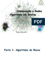 Algoritmo Dijkstra Pascal Bom
