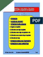 Tema 7.2. Extracción mezclas multicomponentes.pdf