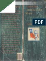 Allende Salvador- Obras Escogidas 1970 1973