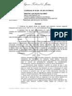 MON.pdfAGRAVO EM RECURSO ESPECIAL Nº 65.486