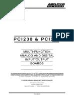 PCI260-230.pdf.
