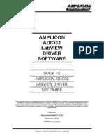 ampdio_lv