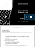 IT COMPLETO peso reducido v2.pdf