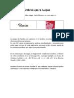 Solucion de Errores.pdf