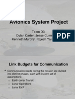 2012 Buoyancy Lab D03-TeamD3AvionicsSystemProject