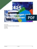 BC425_DE_Erweiterungen und Modifikationen.pdf