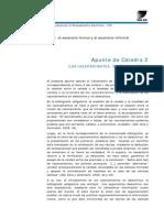 Ipc Apunte2 Verdad Falsedad