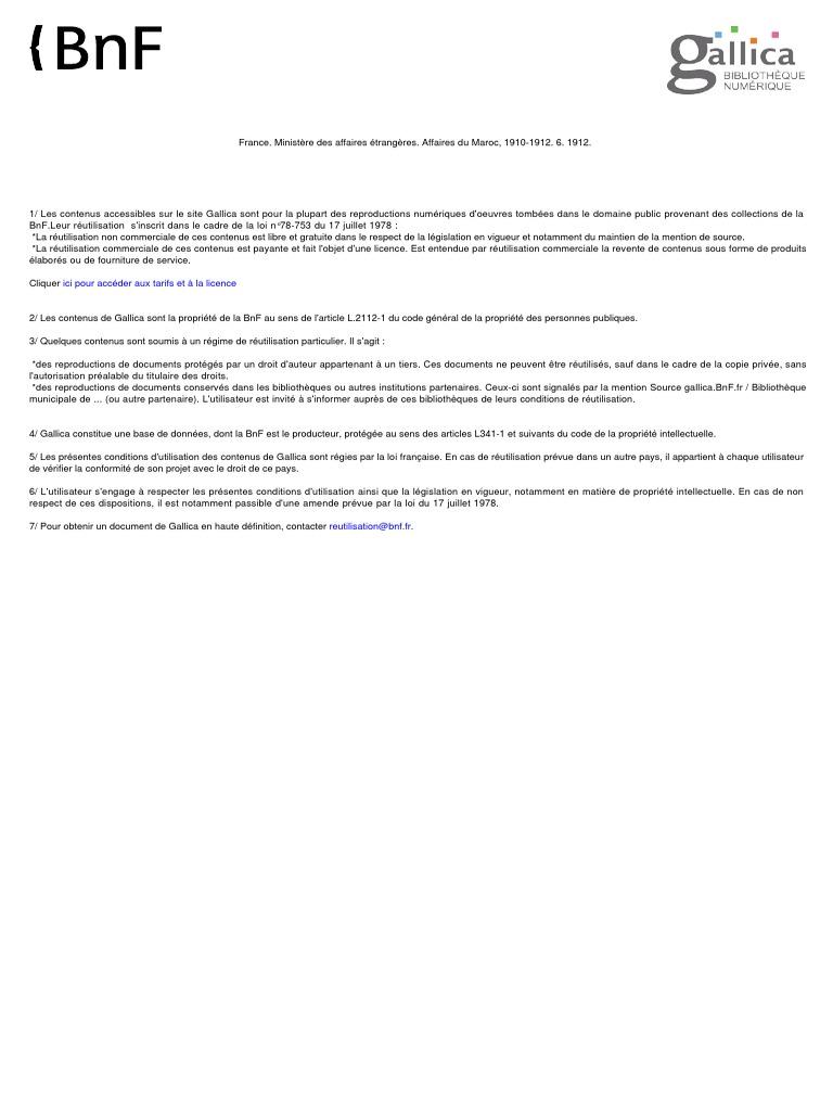 Certification In Letter Of Credit Certification Letter Format