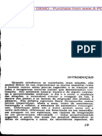 mead_sexoetemperamento.pdf