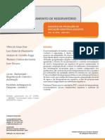 7608-15205-1-PB.pdf