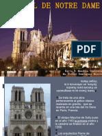 Notre Dame.docxw
