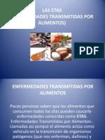 lasetas-110719075837-phpapp02