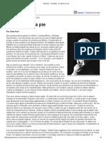 Página_12 __ Contratapa __ Un polaco de a pie
