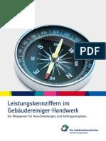 Broschuere_Leistungskennziffern