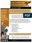 Calgary Level 1 Reg Form 2014