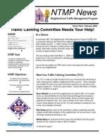 Heron Park TCC Needs Your Help