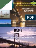bangunan-jembatan-teknik-sipil.ppt