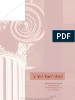 tutela_executiva_01