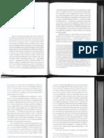 ANDERSON, Benedict. Comunidades Imaginadas. Reflexoes sobre as origens e a difusão do nacionalismo. São Paulo companhia das letras, 200 (PT8.