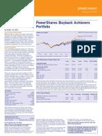 P-PKW-PC-1
