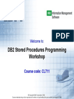 CL7115g00_StoredProcedureProgrammingWorkshop