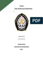 TUGAS 4 PTP Indramawan 21050111130051.docx